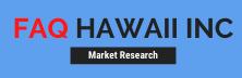 FAQ HAWAII, INC.
